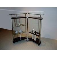 Glass Showcase,