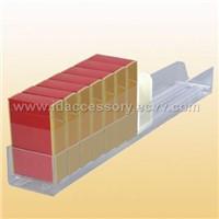 Adjustable goods shelf,Goods shelf