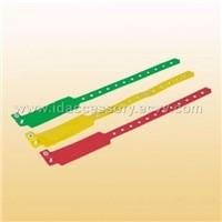 Write-on Bracelet,ID Bracelets