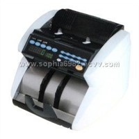 money counter/ counting machine,banknotes counter