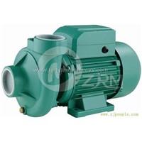 DK centrifugal water pump