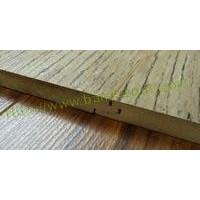 Regular Laminated Flooring