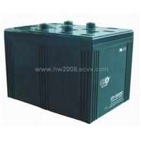 VRLA Battery OT3000-2