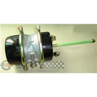 Spring brake chamber EM-902102