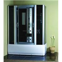 Shower Enclosure (SLP-9913)