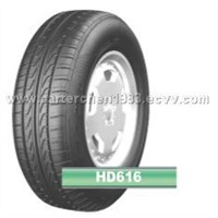 ridail tyre