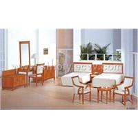 Hotel Furniture (S-H020)