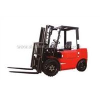 Cpc30b Diesel Forklift
