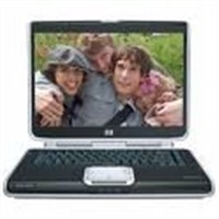 HP LAPTOPS FOR JUST $560