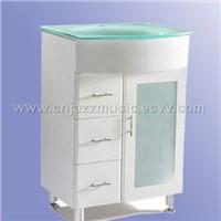 Bathroom Cabinet (JZ-175)