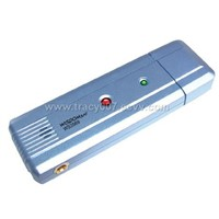sell High definition USB DVB-T stick receiver