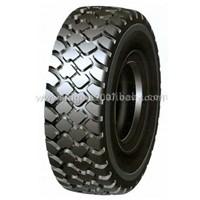 sell Radial OTR Tyres