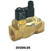2V series solenoid valve