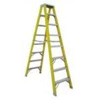 Trestle Ladder Sourcing Purchasing Procurement Agent