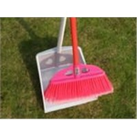 sell dustpan and broom