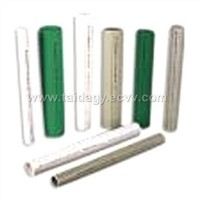 pex pipe/ppr pipe&fitting