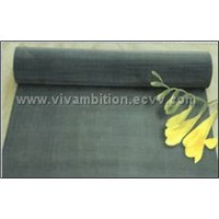Plain Steel Wire Cloth
