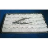 disposable cotton towel