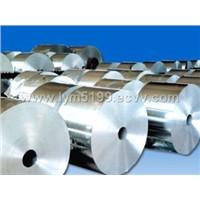 aluminum foil / aluminum coil