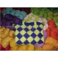 Hand Knitting Bag (HKB-01)