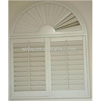 Sell Wooden Shutter and Components