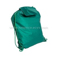 drawsting bag