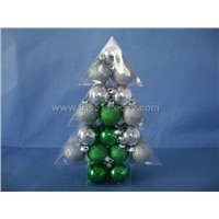 Sell Christmas Decoration