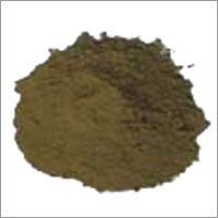 Seaweed Powder (Feed Additive)