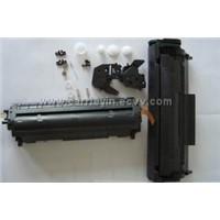 HP Q2612 toner kit