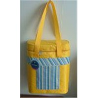 cooler bag M-184