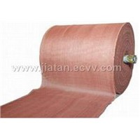 Chafer fabric