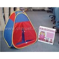 Child Tent