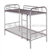 Bunk Bed (T2090)