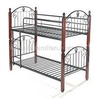Metal Bed (2091)