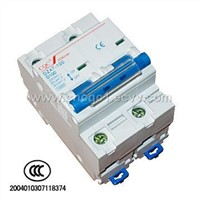 CCB-3100.Miniature Circuit Breaker(CCC Approved)