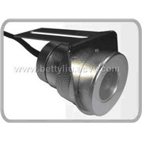 car rear view cameras