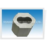 aluminum extrusion M-754-1