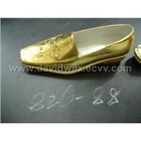 Fashion Shoes(826-88)