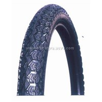 we can manufacturing many kinds of motorcycle tyres