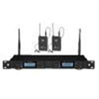 UHF Wireless Microphone (U-9700B)