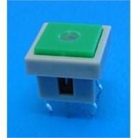 TSLX-2s insert tact switch