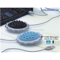 USB Massager/USB Products/USB accessories
