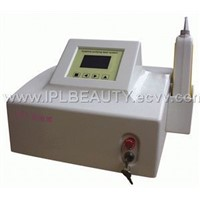 Tattoo Removal Laser System-Nd: Yag