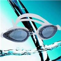 Perfect Swimming Goggle2436