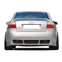 auto parts - Audi A4 Reymer 02 RB