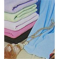 sell polar fleece