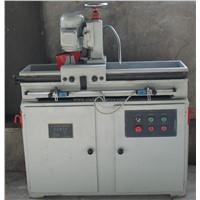 sharpening machine