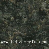 granite Ice flower green