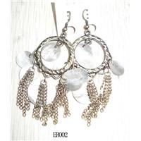 Earring(ER002)