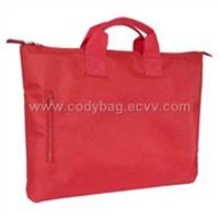 Sell Ladies__Handbag